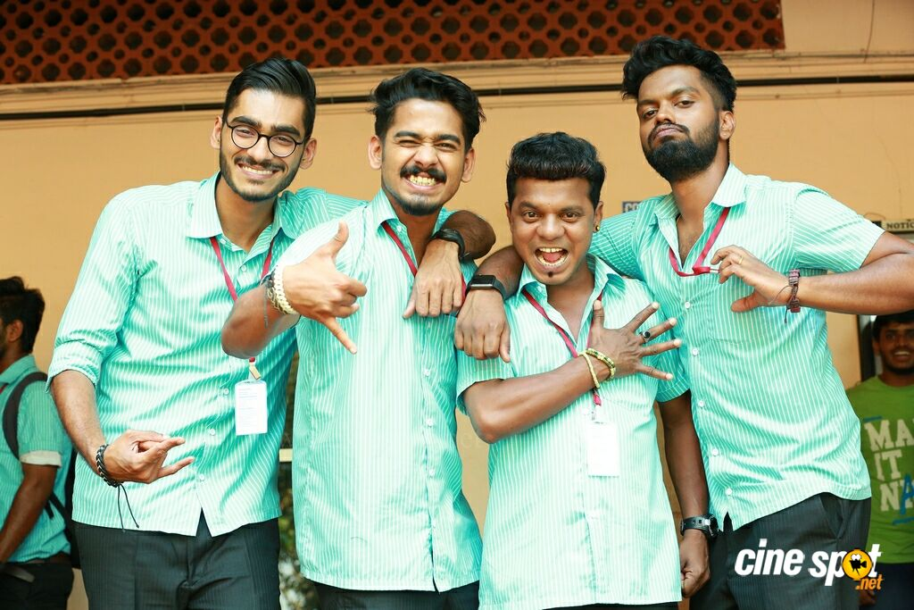 Chunkzz Film New Photos (94)