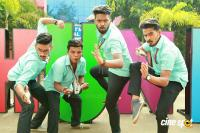 Chunkzz Film New Photos (96)