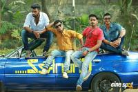 Chunkzz Film New Photos (99)