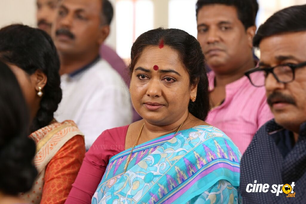 Akasha Mittayi Movie New Stills (58)