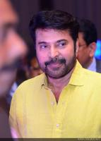 Mammootty at South Indian Bank Anniversary Celebration (14)