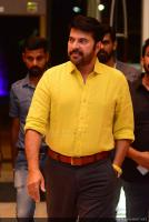 Mammootty at South Indian Bank Anniversary Celebration (2)