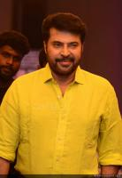 Mammootty at South Indian Bank Anniversary Celebration (4)
