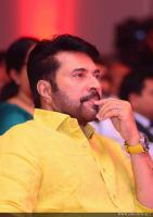 Mammootty at South Indian Bank Anniversary Celebration (6)