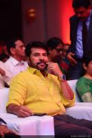 Mammootty at South Indian Bank Anniversary Celebration (7)