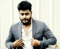 Ananth Ram Tamil Actor Photos
