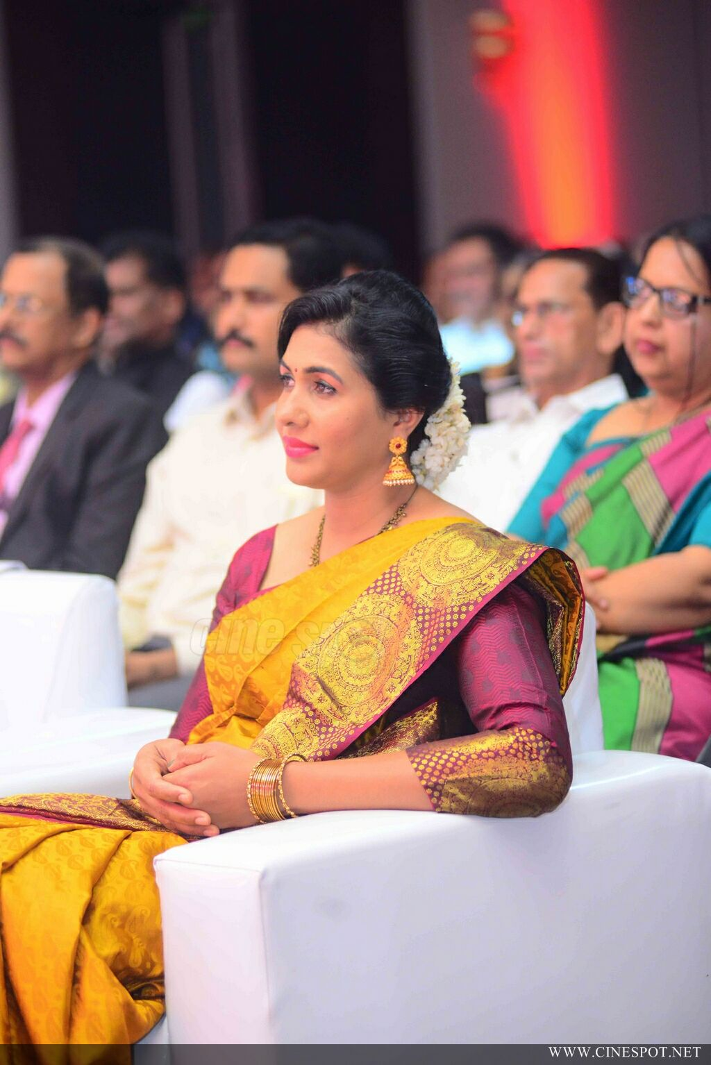 South Indian Bank Anniversary Celebration (16)