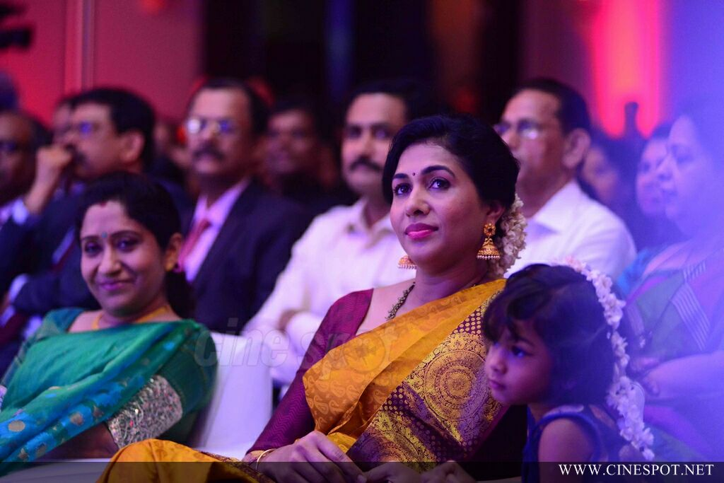 South Indian Bank Anniversary Celebration (63)