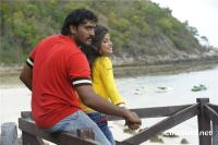 Aa okkadu telgu movie photos (35)