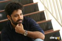 Darshakudu Hero Ashok Bandreddi Interview Photos (2)