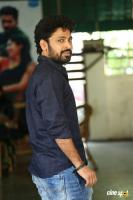 Darshakudu Hero Ashok Bandreddi Interview Photos (23)
