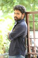 Darshakudu Hero Ashok Bandreddi Interview Photos (27)