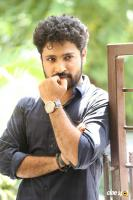 Darshakudu Hero Ashok Bandreddi Interview Photos (28)