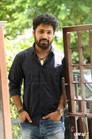 Darshakudu Hero Ashok Bandreddi Interview Photos (37)