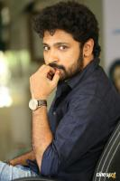 Darshakudu Hero Ashok Bandreddi Interview Photos (41)