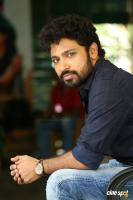 Darshakudu Hero Ashok Bandreddi Interview Photos (43)