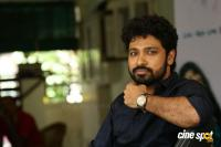 Darshakudu Hero Ashok Bandreddi Interview Photos (45)