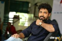 Darshakudu Hero Ashok Bandreddi Interview Photos (46)