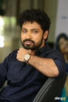 Darshakudu Hero Ashok Bandreddi Interview Photos (47)