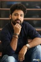 Darshakudu Hero Ashok Bandreddi Interview Photos (6)