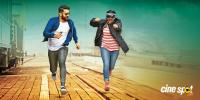 LIE Telugu Movie Photos