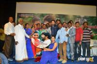 Ivan Edakodamanavan Movie Audio Launch Photos