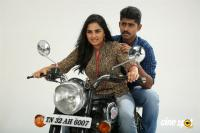 Sathru Movie Stills (1)