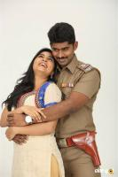 Sathru Movie Stills (10)