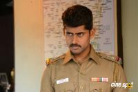Sathru Movie Stills (15)