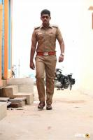 Sathru Movie Stills (17)