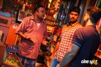 Sathru Movie Stills (18)