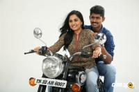 Sathru Movie Stills (2)