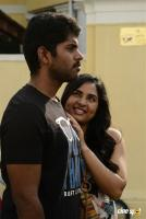 Sathru Movie Stills (21)