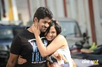 Sathru Movie Stills (22)