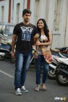 Sathru Movie Stills (23)