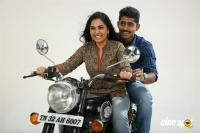 Sathru Movie Stills (3)