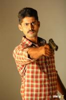 Sathru Movie Stills (5)