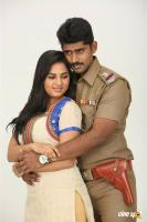Sathru Movie Stills (6)