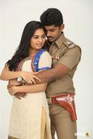 Sathru Movie Stills (7)