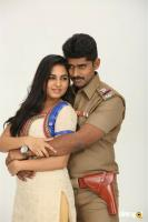 Sathru Movie Stills (8)