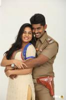 Sathru Movie Stills (9)