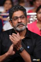 Jagapathi Babu at Jaya Janaki Nayaka Audio Launch (3)