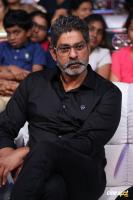 Jagapathi Babu at Jaya Janaki Nayaka Audio Launch (5)