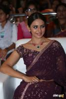 Rakul Preet Singh at Jaya Janaki Nayaka Audio Launch (1)