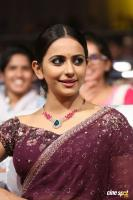 Rakul Preet Singh at Jaya Janaki Nayaka Audio Launch (10)