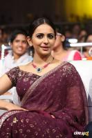 Rakul Preet Singh at Jaya Janaki Nayaka Audio Launch (11)