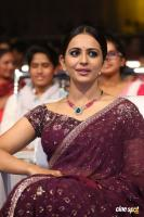 Rakul Preet Singh at Jaya Janaki Nayaka Audio Launch (13)