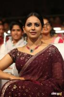 Rakul Preet Singh at Jaya Janaki Nayaka Audio Launch (14)