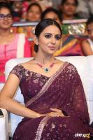 Rakul Preet Singh at Jaya Janaki Nayaka Audio Launch (15)