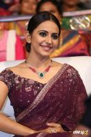 Rakul Preet Singh at Jaya Janaki Nayaka Audio Launch (16)